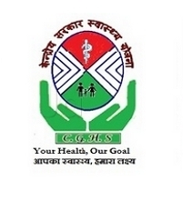 CGHS Notification 2019 – Openings for Various MTS Posts