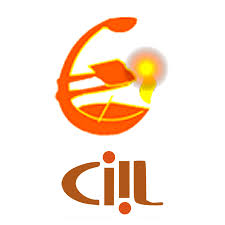 CIIL Recruitment 2019