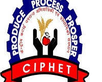 CIPHET Recruitment 2019