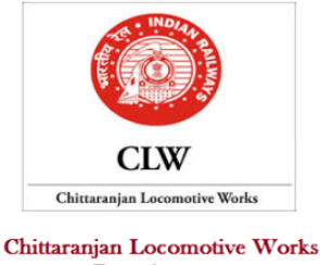 CLW Jobs