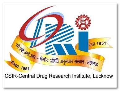 CSIR- CDRI Notification 2019 – Openings For Various Executive Posts
