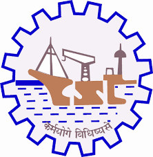 Cochin Shipyard Notification 2020