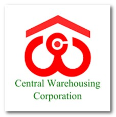 CWC Notification 2019 – Openings For Various Consultant Posts