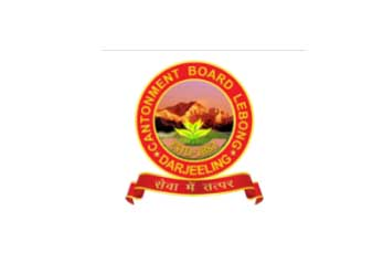 Cantonment Board Notification 2019