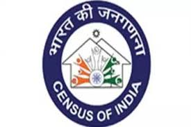 Census of India Notification 2019 – Opening for 208 Investigator Posts