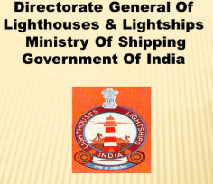 DGLL Notification 2019 – Openings for Various Radio Technician Posts