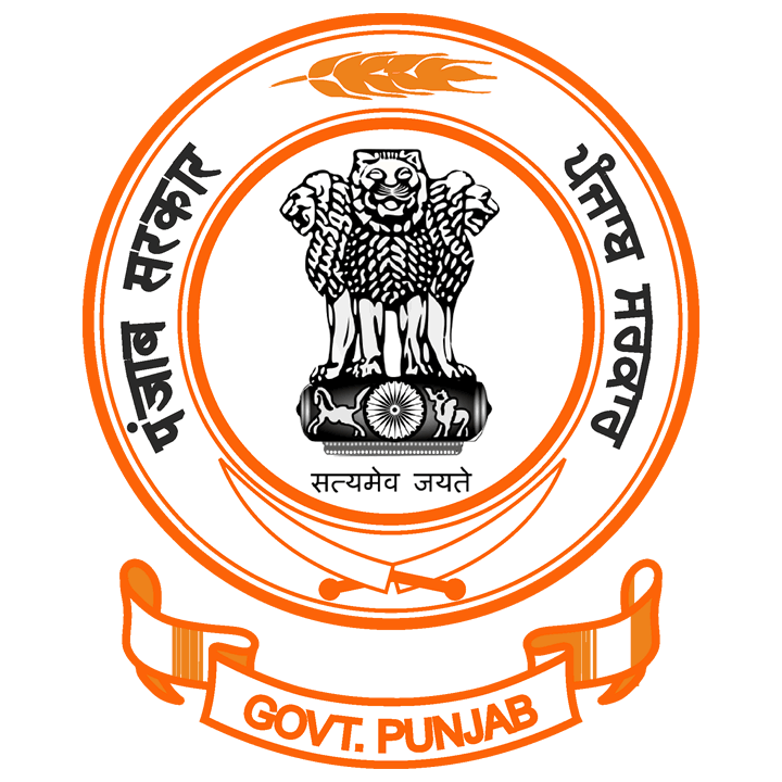 DME Notification 2019 – Openings For 40 Faculty Posts