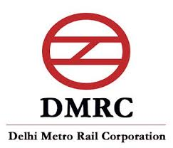 DMRC Notification 2020