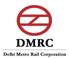 DMRC Notification