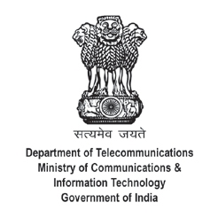 DOT Notification 2019 – Openings for Various Assistant Director & JTO Posts