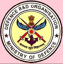 DRDO – DIAT Notification 2020 – Opening for Various JRF Posts