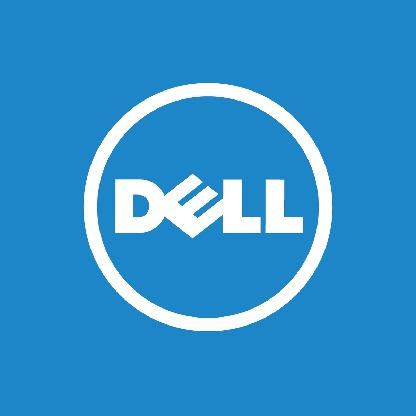 Dell Notification