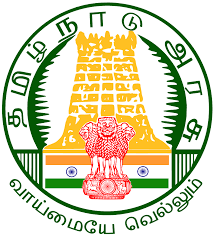 Central Cooperative Bank Recruitment 2019