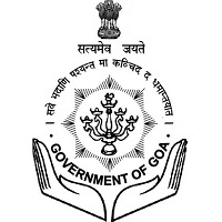 Directorate of Art and Culture Notification 2019 – Openings for Various MTS, Peon Posts