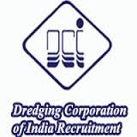 DCIL career
