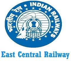 East Central Railway Notification 2019 – Openings for 230 Track Maintainer Posts