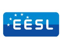 EESL Jobs