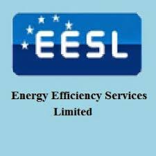 EESL Notification 2019 – Opening for Various Technical Expert Posts
