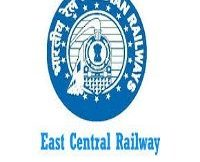 ECR Vacancy