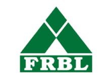 FRBL career