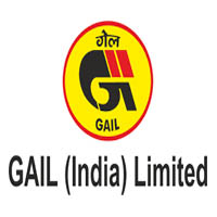 GAIL Notification 2020