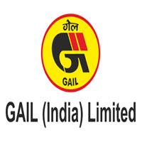 GAIL Career