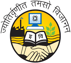 GGSIPU Recruitment 2019