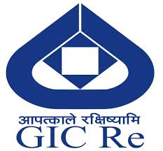 GIC Recruitment