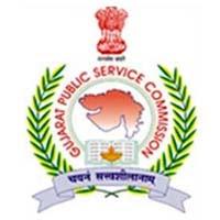 GPSC vacancy