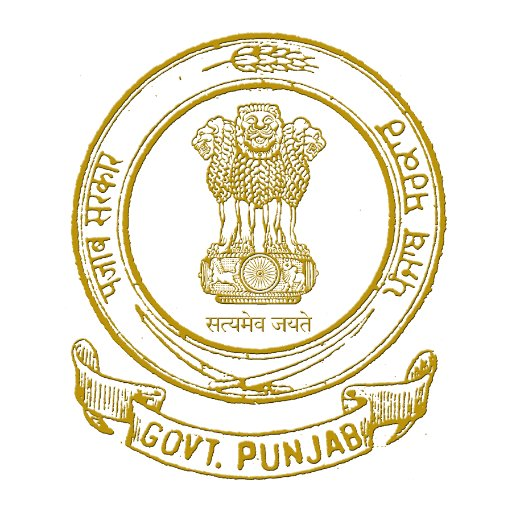 Government of Punjab Notification 2019 – Opening for Probation Officer, Counselor Posts