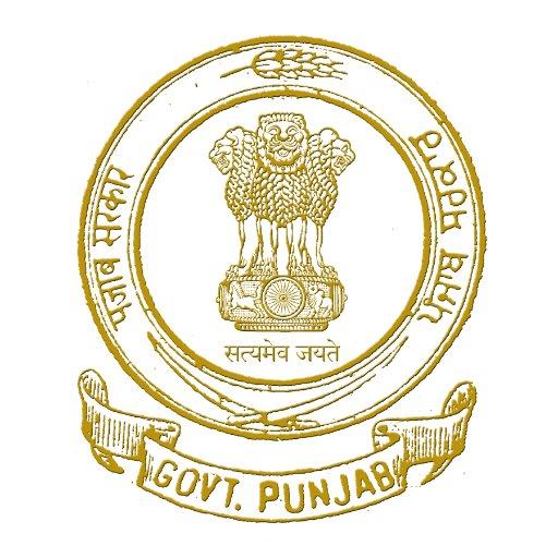 Government of Punjab Notification 2019