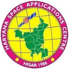 HARSAC Notification 2019 – Openings for 76 Project Assistant Posts