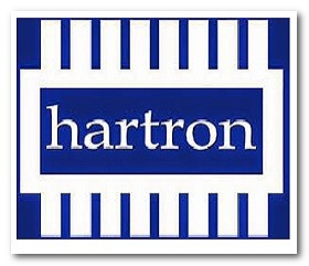 Hartron Notification 2019 – Openings For 155 DEO, Analyst Posts