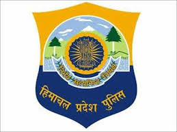 HP Police Notification 2021 – Opening for 1334 Constable Posts