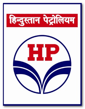 HPCL Notification 2019