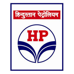 HPCL Notification