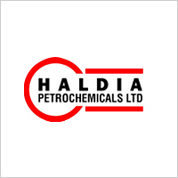 Haldia Petrochemicals Notification 2019