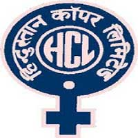 HCL Notification 2019 – Openings for 129 Fitter, Welder Posts