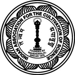 IACS Notification 2019 – Openings for Various UDC, JE Posts