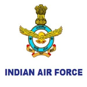 Indian Air Force Notification 2019