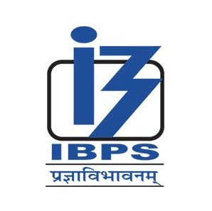 IBPS Notification 2020 – Openings For 32, Research Associate Posts
