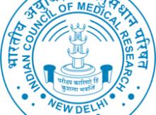 ICMR-RMRC Recruitment 2019