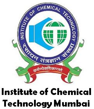 ICT Mumbai Notification 2019 – Openings for 07 Junior Research Fellowship Posts