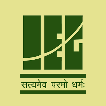 IEG Notification 2019 – Openings For Various Health Investigators Posts