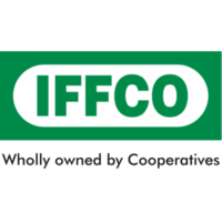 IFFCO Notification 2019 – Openings for Various AGT Posts