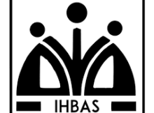 IHBAS Notification 2020