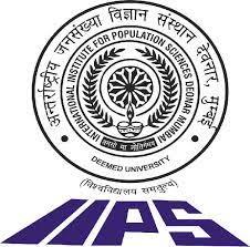 IIPS Notification