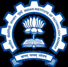 IIT Bombay Careers