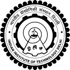 IIT Delhi Notification 2019 – Openings For Various Assistant, Scientist Posts