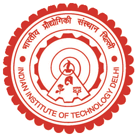 IRD-IIT Delhi Notification 2020